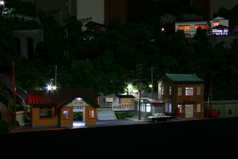 20070624-2.jpg
